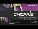 CHICANE feat. BRYAN ADAMS - dont give up.flv