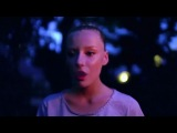 Pezet - Supergirl (official video HD) uncensored