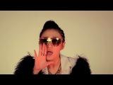 EXID - Hippity Hop [Teaser]