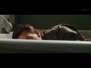 Самый РжачныЙ момент из фильма