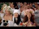 Сорочинская ярмарка-финальная песня