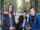 Оккупай-педофиляй! г.Ростов-на-Дону. #4