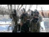 Пейнтбол под музыку Евгений Анишко - Армия (