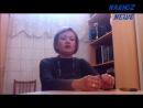 Видео новости NARHOZ NEWS. Выпуск №1