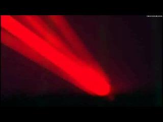 D.J. Тиесто - Концерт / D.J. Tiesto In Concert (2003) 1