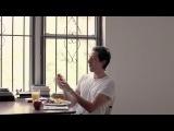 Учитель на замену (2011) - Генри Барт и Эрика