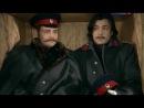 Тайны института благородных девиц 165 серия - www.serial-tajny-instituta-blagorodnyh-devic.ru