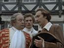 Тот самый барон Мюнхгаузен война с Англией?