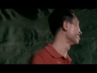 Ангелы Вьетнама / The Losers / 1970
