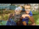 «Презентация)» под музыку Гайтана - Он самый лучший для меня...*. Picrolla