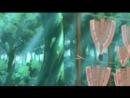 Иной мир – легенда Святых Рыцарей \ Isekai no Seikishi Monogatari - 3 серия