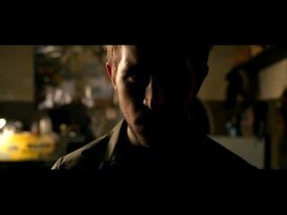 Срочный Ремонт — короткометражный фильм Петра Буслова (Короткое Замыкание 2009)