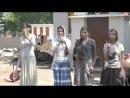 вокальный ансамбль Светлая Седмица Иисусе мой прелюбезный 27 05 12