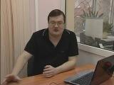 гимн футбольного клуба премьер-лиги России нижегородской Волги
