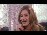 Dalida et Richard Chanfray - Et de lamour .. de lamour (1975)