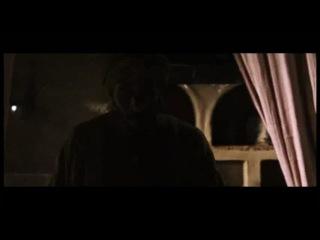 Умар аль-Фарук-3 (11-15 серия)