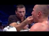64. Рой Джонс vs Павел Глазевски (30 июня 2012 г.)