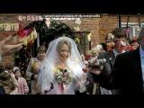Wedding album под музыку Jakatta - One Fine Day - Без названия. Picrolla