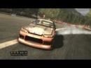 Grid Drift Nissan Silvia S15