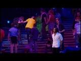 Jesus Christ Superstar/Рок-опера