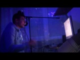 KonTrackFakT (Андрей Батурин) - home video