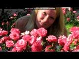 мои фотки под музыку Виталий Теринг - День рождения женщины. Picrolla
