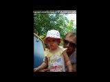 для клипа под музыку Детские песенки - Папа у Вас ДОЧКА!!! ). Picrolla