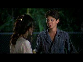 Парень-каратист 2 | The Karate Kid, Part II | 1986 | HD720