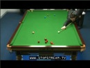 UKPTC1 2012 Jimmy White vs. David Grace