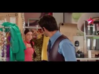 Arnav & khushi - Love Scene 49