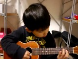 I'm Yours(ukulele).mp4