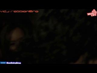 DJ Smash & Fast Food - Moscow Never Sleeps (Ibiza & Moscow Club Remix)