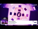 Armin van Buuren - Communication (James Dymond Remix)
