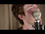 'Clarity' - Zedd (feat. Foxes) Cover by Tanner Patrick - with lyrics