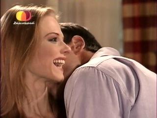 Два лица страсти / Las dos caras de Ana 119