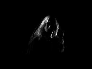 Jenny Robinson - Lizard King