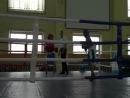 г. Тутаев 24.03.2013г.