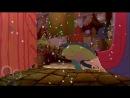 Горбун из Нотр-Дама. День дураков (1996 г.)