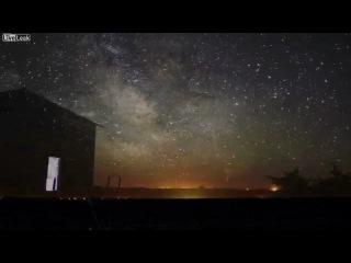 Красота космоса | Эстетика астрономии | Астровидео