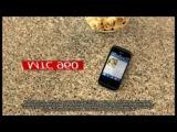 ЛИГА ЧЕМПИОНОВ 2012/2013 ПО ГАНДБОЛУ. ГРУППОВОЙ ТУРНИР (18.10.2012): Чеховские Медведи (Россия) - Монпелье (Франция)