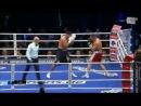Manuel Charr vs Denis Bakhtov full fight / Мануэль Чарр vs Денис Бахтов
