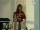 Mi gorda bella-Моя прекрасная толстушка 107 серия