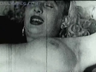 Marylin Monroe Sex Video