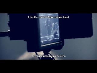 Nightwish - Storytime (+текст +перевод)