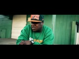 Trae Tha Truth (Feat. Big K.R.I.T., Jadakiss, J.Cole, Kendrick Lamar, B.o.B., Tyga, Gudda Gudda, Bun B & Mark Morrison) - Im On 2.0