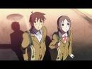 Beyond the Clouds, The Promised Place  Kumo no Mukou, Yakusoku no Basho  За облаками MOVIE END [rus soundрусская озвучка]