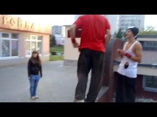 Сыкушка Таньшина, :DDDD
