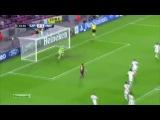 Messi best !!! :)