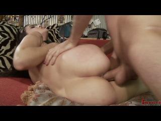 Саша Грей - Добрая душа