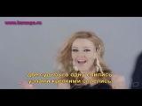 5sta Family - Вместе Мы караоке минусовка (www.karaopa.ru)